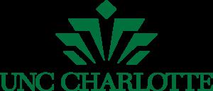 UNCC_Logo