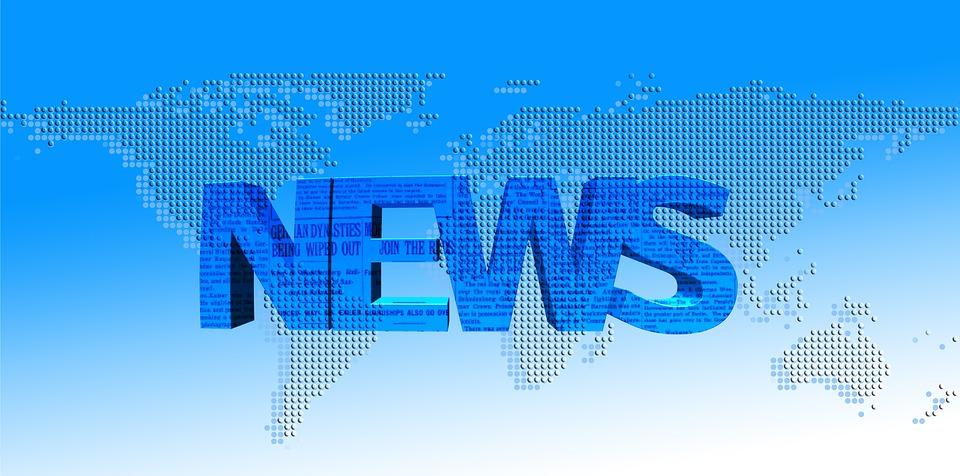news National Fire Sprinkler Association
