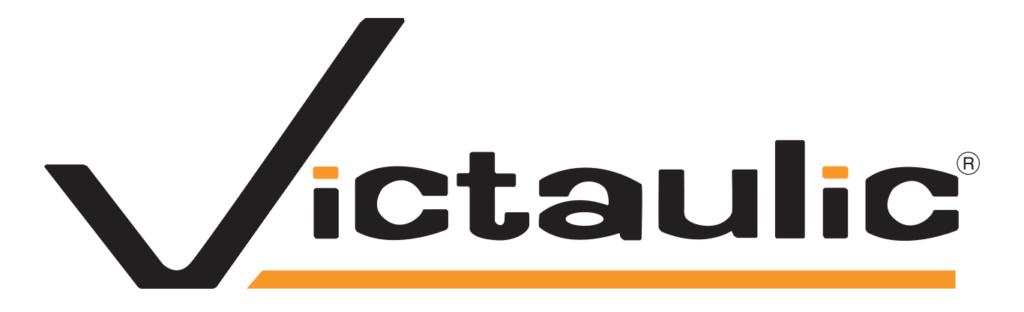 Victaulic's 100th