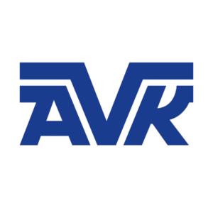 AVK Fire Sprinkler Supplier